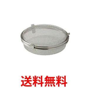 パナソニック 食洗機用小物カゴ N-KK1 PANASONIC NKK1|1|bestone1
