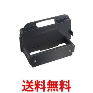 SHARP IZ-CB200 シャープ IZCB200 交換...