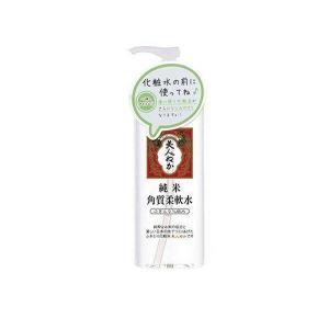 美人ぬか 純米角質柔軟水 ふきとり化粧水 198mL REAL リアル ふきとり化粧水|2|bestone1