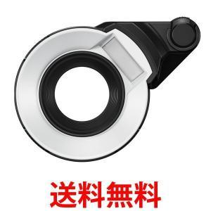 OLYMPUS FD-1 オリンパス FD1 TG-4用 フラッシュディフューザー デジタルカメラ TG-4 TG4 コンパクトデジタルカメラ用アクセサリー|1|bestone1