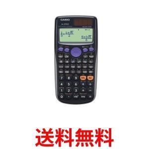 CASIO fx-375ES-N 関数電卓 数学自然表示 394関数 10桁 ブラック カシオ fx375ESN|1|bestone1