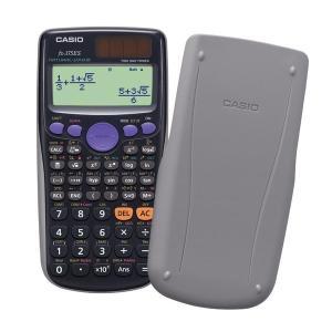 CASIO fx-375ES-N 関数電卓 数学自然表示 394関数 10桁 ブラック カシオ fx375ESN|1|bestone1|02