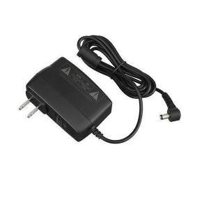 カシオ 電子キーボード用 ACアダプター AD-5JL CASIO 電源アダプター|1|bestone1