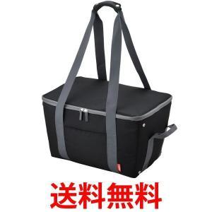 ★国内正規品★  ■レジカゴに直接セットできる。袋詰め不要でらくらく ■フラップによりレジカゴにしっ...