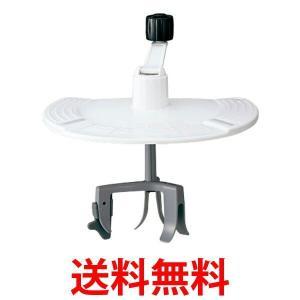 ZOJIRUSHI DK-SA26-WA 洗米器 5.5合~1升 内釜対応 象印 DKSA26WA|1|bestone1