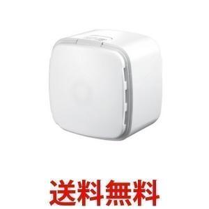 I-O DATA 11n/b/g対応 無線LAN中継器 30...