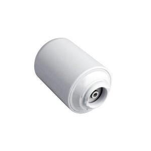 Panasonic 浄水器カートリッジ パナソニック 蛇口直結型用 ミズトピア 1個  カートリッジ TK-CJ21C1|1|bestone1