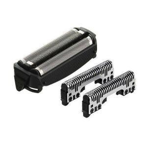 Panasonic ES9012 パナソニック 替刃 ラムダッシュ メンズシェーバー用セット刃  ひげそり 替え刃