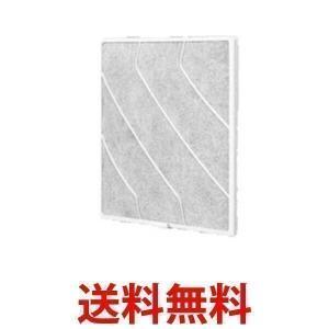 Panasonic パナソニック ナショナル 換気扇フィルター 交換用フィルター(25cm用) FY-FST25 2枚入り 純正品
