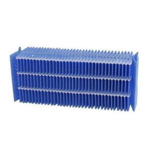 ダイニチ H060517 加湿器用 抗菌気化フィルター 5シ...