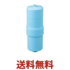 Panasonic TK7815C1 アルカリイオン 整水器 還元工房 交換用 カートリッジ パナソニック 整水器用 カードリッジ|1|bestone1