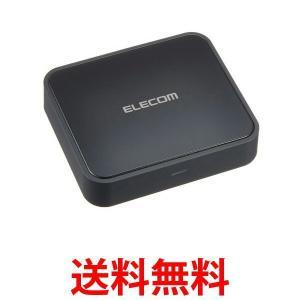 ELECOM LBT-AVWAR700 Bluetooth オーディオレシーバーBOX エレコム iPhone6s/6s Plus 対応 ペアリング機能搭載 高音質コーデックAAC/aptX対応 1 bestone1
