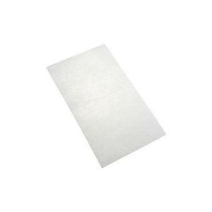 SHARP FZ-PF80K1 シャープ FZPF80K1 使い捨てプレフィルター 6枚 純正品|1|bestone1
