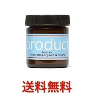 KOKOBUY product Hair Wax ココバイ ...