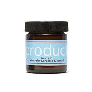 KOKOBUY product Hair Wax ココバイ ザ・プロダクト ヘアワックス 42g|1|bestone1