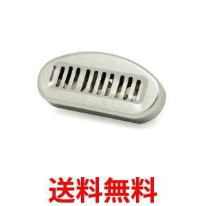 Panasonic NC-CF1 ジャーポット 湯沸し ポット セラミックフィルター NCCF1|1|bestone1