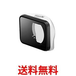 SONY AKA-MCP1 ソニー MCプロテクター AKA-MCP1 アクセサリー|1|bestone1