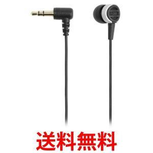 電話録音 電話収音用 モノラルマイクロホン audio-technica AT9905 オーディオテクニカ|1|bestone1