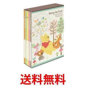 ナカバヤシ ポケットアルバム5冊BOX ディズニーキャラクター くまのプーさん ア-PL-1021-2 L判写真210枚 大容量 Nakabayashi|1|bestone1