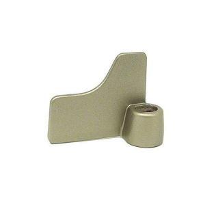 Panasonic ADD96-1431 パナソニック ADD961431 パン羽根 ホームベーカリー用 GOPAN用 ゴパン用|1|bestone1