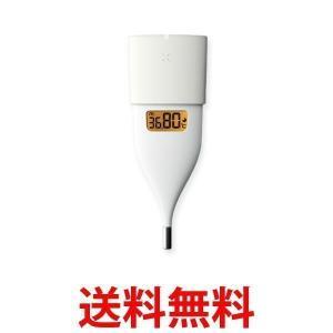 OMRON MC-652LC-W オムロン MC652LCW 婦人用電子体温計 婦人体温計 基礎体温計|1|bestone1