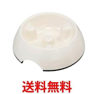 KONOKO コノコ ゆっくり食べれる食器 S ペット用品 早食い防止 食器|1|bestone1