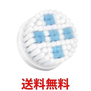 PHILIPS SC5996 フィリップス ビザピュア 毛穴ディープクレンジングブラシ 交換用 洗顔ブラシ|1|bestone1