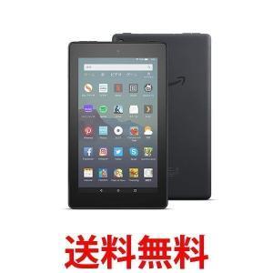 Fire 7 タブレット (7インチディスプレイ) 16GB|3|bestone1