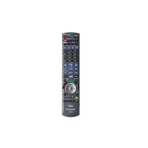 Panasonic N2QAYB000906 パナソニック ...