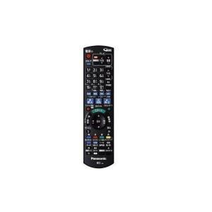Panasonic N2QAYB000912 パナソニック リモコン ディーガ ブルーレイ用 DIG...