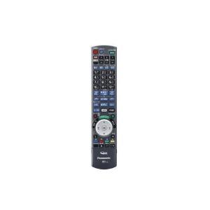 Panasonic N2QAYB000920 パナソニック リモコン ディーガ ブルーレイ用 DIGA リモートコントローラー 純正|1|bestone1