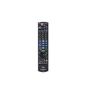 Panasonic N2QAYB000994 パナソニック リモコン ディーガ ブルーレイ用 DIGA リモートコントローラー 純正|1|bestone1