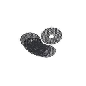 Panasonic ANH3V-1600 パナソニック 衣類乾燥機専用紙フィルター 電気衣類乾燥機 紙フィルター60枚入|1|bestone1