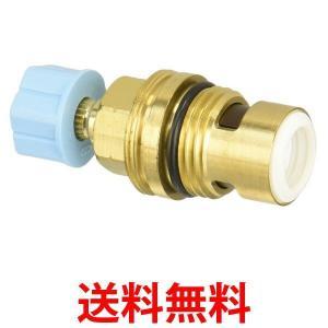 KAKUDAI 070-001 カクダイ 070001 クォーター上部 水栓部品|1|bestone1