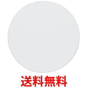 KAKUDAI 358-110 カクダイ 358110 吸盤フック補助板 ホワイト|2|bestone1