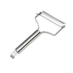 貝印 DH-7205 ワイドピーラー(固定式) ワイド ピーラー Kai House Select DH7205 Kai Corporation|1|bestone1