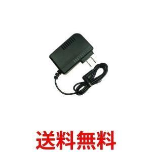 SONY AC-FX198 部品 純正 ACアダプター ACFX198 対応機種 BDP-SX910 BDP-Z1|1|bestone1