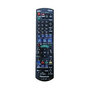 Panasonic TZT2Q011218(N2QAYB001218) パナソニック 共用リモコン ディーガ ブルーレイ用 リモートコントローラー 純正|1|bestone1