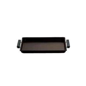 パナソニック(Panasonic) 平面プレート AZU25-C99 卓上IH調理器||