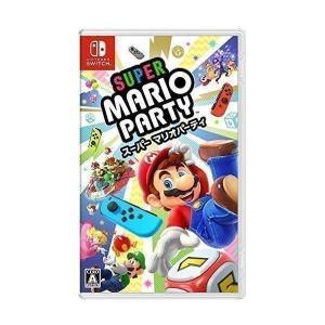 スーパー マリオパーティ - Switch|1|bestone1