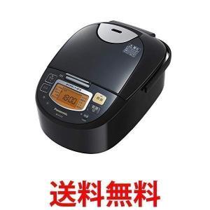 パナソニック SR-FC107-K 5.5合 炊飯器 IH式 ステンレスブラック SRFC107K Panasonic|3|bestone1