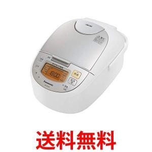 パナソニック SR-FD107-W 5.5合 炊飯器 IH式 シャンパンホワイト SRFD107W Panasonic|3|bestone1
