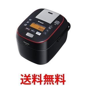 パナソニック SR-SPA107-K 5.5合 炊飯器 圧力IH式 Wおどり炊き ブラック SRSPA107K Panasonic|3|bestone1