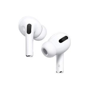 Apple AirPods Pro MWP22J/A 国内正規品|ベストワン