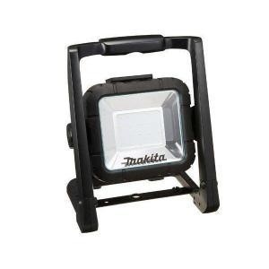 makita ML805 マキタ 充電式 LEDスタンドライト 本体のみ 14.4V/18V 防じん・防滴 投光器|1|bestone1