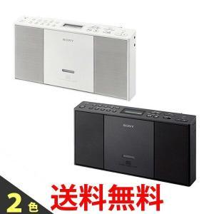 SONY ZS-E30 ソニー ZSE30 CDラジオ 薄型ラジオ FM AM CDプレイヤー 純正品