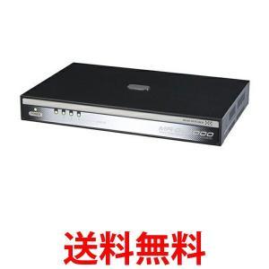 MICRO RESEARCH MR-GL1000 マイクロリサーチ NetGenesis GigaLink1000 超高速 ブロードバンドルーター ジャンボフレーム対応 ギガビット スイッチ搭載|1|bestone1