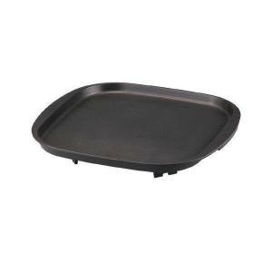 Iwatani CB-P-PNAF イワタニ CBPPNAF フッ素加工 鉄板焼プレート|1|bestone1