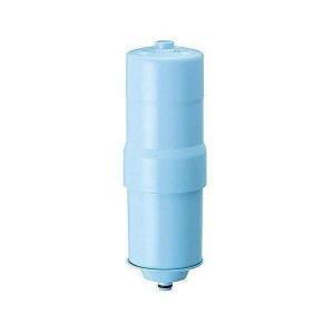 Panasonic 還元水素水生成器用 カートリッジ TK-HB41C1 送料無料