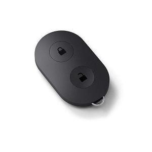 Qrio Key Q-K1/ブラック 送料無料